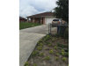 Photo of 4000 11th ST, Fort Myers, FL 33976 (MLS # 217046896)