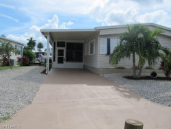 Photo of 17850 Bryan CT, Fort Myers Beach, FL 33931 (MLS # 217046984)