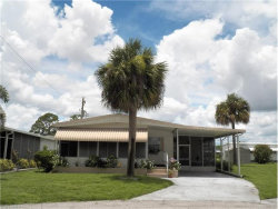 Photo of 804 Hollyberry CT, North Fort Myers, FL 33917 (MLS # 217047017)