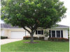 Photo of 1319 Broadwater DR, Fort Myers, FL 33919 (MLS # 217047020)