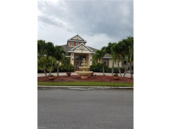Photo of 3508 Milan DR, Unit 104, Fort Myers, FL 33916 (MLS # 217047044)