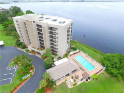 Photo of 4510 N Key DR, Unit 506, North Fort Myers, FL 33903 (MLS # 217047075)