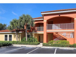 Photo of 15998 Mandolin Bay DR, Unit 201, Fort Myers, FL 33908 (MLS # 217047279)