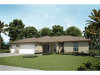Photo of 1200 NW 30th PL, Cape Coral, FL 33993 (MLS # 217047299)