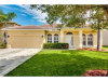 Photo of 12399 Muddy Creek LN, Fort Myers, FL 33913 (MLS # 217047341)