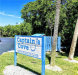 Photo of Bokeelia, FL 33922 (MLS # 217047442)