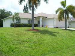 Photo of 2720 SW 2nd AVE, Cape Coral, FL 33914 (MLS # 217047444)