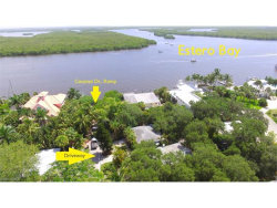 Photo of 178 Coconut DR, Fort Myers Beach, FL 33931 (MLS # 217047460)