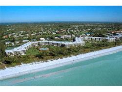 Photo of 1605 Middle Gulf DR, Unit 222, Sanibel, FL 33957 (MLS # 217047510)