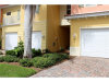 Photo of 16121 Via Solera CIR, Unit 103, Fort Myers, FL 33908 (MLS # 217047538)