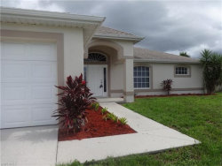 Photo of 2032 NW 7th ST, Cape Coral, FL 33993 (MLS # 217047556)