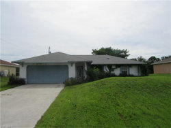 Photo of 1632 NW 3rd AVE, Cape Coral, FL 33993 (MLS # 217047585)