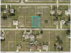 Photo of 507 NW 7th ST, Cape Coral, FL 33993 (MLS # 217047587)