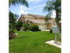 Photo of Fort Myers, FL 33919 (MLS # 217047633)
