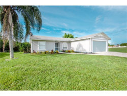 Photo of 2518 NW 1st ST, Cape Coral, FL 33993 (MLS # 217047808)