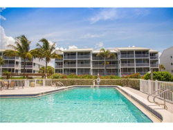 Photo of 2514 Beach Villas, Captiva, FL 33924 (MLS # 217047978)