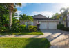 Photo of 1009 Silverstrand DR, Naples, FL 34110 (MLS # 217047981)