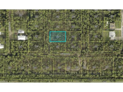 Photo of North Fort Myers, FL 33917 (MLS # 217047996)