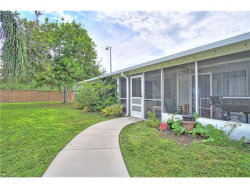 Photo of 10123 Sandy Hollow LN, Unit 804, Bonita Springs, FL 34135 (MLS # 217048171)