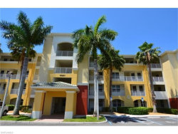 Photo of 11001 Gulf Reflections DR, Unit 402, Fort Myers, FL 33908 (MLS # 217048199)