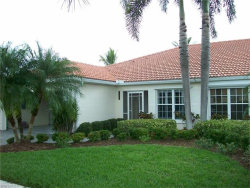 Photo of 13860 Lily Pad CIR, Fort Myers, FL 33907 (MLS # 217048234)