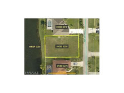 Photo of Cape Coral, FL 33993 (MLS # 217048245)