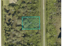 Photo of Fort Myers, FL 33905 (MLS # 217048256)