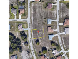 Photo of 205 SW 11th AVE, Cape Coral, FL 33991 (MLS # 217048289)