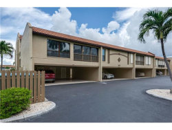 Photo of 4218 SE 20th PL, Unit 1E, Cape Coral, FL 33904 (MLS # 217048436)