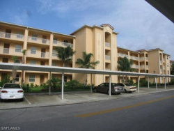 Photo of 19760 Osprey Cove BLVD, Unit 140, Estero, FL 33967 (MLS # 217048496)