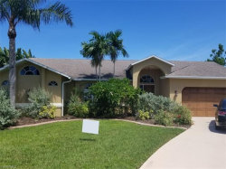 Photo of 16011 Harbour Palms DR, Fort Myers, FL 33908 (MLS # 217048621)