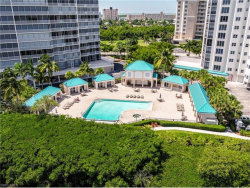 Photo of 4183 Bay Beach LN, Unit 321, Fort Myers Beach, FL 33931 (MLS # 217048670)