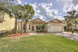 Photo of 20487 Torre Del Lago ST, Estero, FL 33928 (MLS # 217048849)