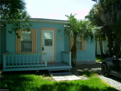 Photo of 137 Pearl ST, Fort Myers Beach, FL 33931 (MLS # 217048942)