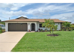 Photo of 1403 SE 32nd TER, Cape Coral, FL 33904 (MLS # 217049642)