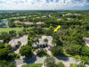 Photo of 267 Cheshire WAY, Naples, FL 34110 (MLS # 217049866)