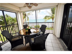 Photo of 4770 Estero BLVD, Unit 101, Fort Myers Beach, FL 33931 (MLS # 217050093)