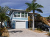 Photo of 223 Pearl ST, Fort Myers Beach, FL 33931 (MLS # 217050206)