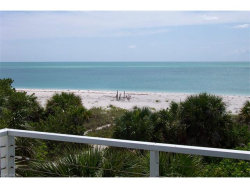 Photo of 640 Gulf LN, Unit 4, Captiva, FL 33924 (MLS # 217050231)