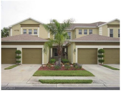 Photo of Fort Myers, FL 33919 (MLS # 217050596)