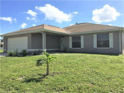 Photo of Cape Coral, FL 33904 (MLS # 217050615)