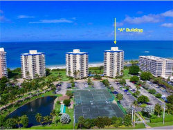 Photo of 7300 Estero BLVD, Unit 106, Fort Myers Beach, FL 33931 (MLS # 217050730)