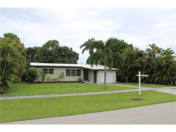 Photo of Fort Myers, FL 33901 (MLS # 217050846)