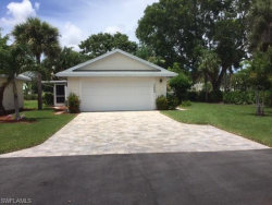 Photo of 14696 Olde Millpond CT, Fort Myers, FL 33908 (MLS # 217050877)