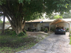 Photo of 417 Lorraine DR, Fort Myers, FL 33905 (MLS # 217050912)