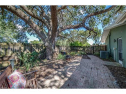 Photo of 1376 Burtwood DR, Fort Myers, FL 33901 (MLS # 217051100)
