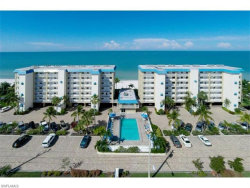 Photo of Fort Myers Beach, FL 33931 (MLS # 217051263)