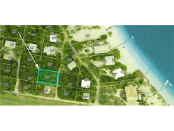 Photo of 200 Goldfinch DR, Captiva, FL 33924 (MLS # 217051816)