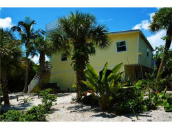Photo of 540 Coral CIR, Captiva, FL 33924 (MLS # 217051850)