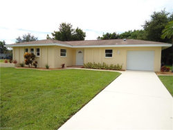 Photo of 1422 SE 43rd TER, Cape Coral, FL 33904 (MLS # 217051892)